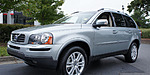 USED 2011 VOLVO XC90 3.2 in KENNESAW, GEORGIA