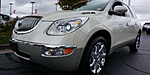 USED 2010 BUICK ENCLAVE CXL in KENNESAW, GEORGIA