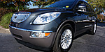 USED 2012 BUICK ENCLAVE LEATHER in KENNESAW, GEORGIA