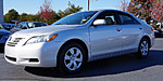 USED 2008 TOYOTA CAMRY LE in KENNESAW, GEORGIA