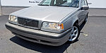 USED 1995 VOLVO 850 850 4DR SDN AUTO GT in BUFORD, GEORGIA