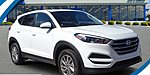 USED 2018 HYUNDAI TUCSON SE in SMYRNA, GEORGIA
