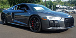 NEW 2018 AUDI R8 COUPE V10 in ROSWELL, GEORGIA