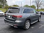 NEW 2020 MERCEDES-BENZ GLS450 4MATIC in DULUTH, GEORGIA (Photo 10)