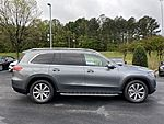 NEW 2020 MERCEDES-BENZ GLS450 4MATIC in DULUTH, GEORGIA (Photo 11)