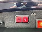 NEW 2020 MERCEDES-BENZ AMG C43 4MATIC in DULUTH, GEORGIA (Photo 19)