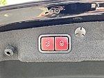 NEW 2020 MERCEDES-BENZ AMG C43 4MATIC in DULUTH, GEORGIA (Photo 20)
