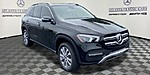 NEW 2020 MERCEDES-BENZ GLK350  in DULUTH, GEORGIA
