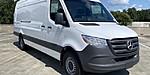 New 2020 MERCEDES-BENZ SPRINTER HIGH ROOF V6 in DULUTH, GEORGIA