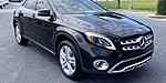 NEW 2020 MERCEDES-BENZ GLA  in DULUTH, GEORGIA