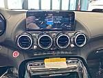 New 2020 MERCEDES-BENZ AMG GT R in DULUTH, GEORGIA (Photo 20)