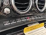 New 2020 MERCEDES-BENZ AMG GT R in DULUTH, GEORGIA (Photo 22)