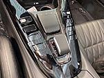 New 2020 MERCEDES-BENZ AMG GT R in DULUTH, GEORGIA (Photo 23)