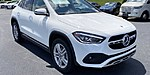 NEW 2021 MERCEDES-BENZ GLA GLA 250 in DULUTH, GEORGIA