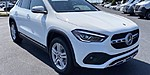 NEW 2021 MERCEDES-BENZ GLA  in DULUTH, GEORGIA
