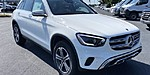 NEW 2020 MERCEDES-BENZ GLC300  in DULUTH, GEORGIA