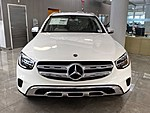 New 2020 MERCEDES-BENZ GLC300 4MATIC in DULUTH, GEORGIA (Photo 2)