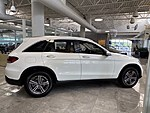 New 2020 MERCEDES-BENZ GLC300 4MATIC in DULUTH, GEORGIA (Photo 9)