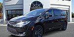 NEW 2019 CHRYSLER PACIFICA TOURING L in BUFORD, GEORGIA