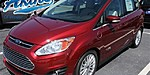 NEW 2014 FORD C-MAX ENERGI SEL in WINDER, GEORGIA