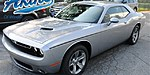 NEW 2015 DODGE CHALLENGER SXT in WINDER, GEORGIA
