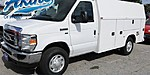 NEW 2015 FORD ECONOLINE VAN  in WINDER, GEORGIA