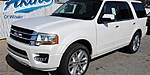 NEW 2015 FORD EXPEDITION LIMITED in WINDER, GEORGIA