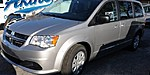 NEW 2015 DODGE GRAND CARAVAN SE in WINDER, GEORGIA
