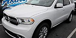 NEW 2015 DODGE DURANGO SXT in WINDER, GEORGIA