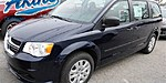 NEW 2015 DODGE GRAND CARAVAN AMERICAN VALUE PKG in WINDER, GEORGIA