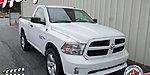 NEW 2014 RAM 1500  in GAINESVILLE, GEORGIA