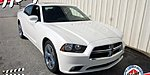 NEW 2014 DODGE CHARGER  in GAINESVILLE, GEORGIA