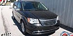 NEW 2015 CHRYSLER TOWN & COUNTRY TOURING-L in GAINESVILLE, GEORGIA