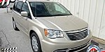 NEW 2015 CHRYSLER TOWN & COUNTRY TOURING in GAINESVILLE, GEORGIA