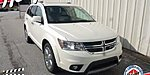 NEW 2015 DODGE JOURNEY LIMITED in GAINESVILLE, GEORGIA