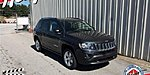 NEW 2015 JEEP COMPASS SPORT in GAINESVILLE, GEORGIA