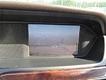 USED 2013 MERCEDES-BENZ C-CLASS 4DR SDN C 250 LUXURY RWD in STONE MOUNTAIN, GEORGIA (Photo 16)