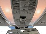 USED 2013 MERCEDES-BENZ C-CLASS 4DR SDN C 250 LUXURY RWD in STONE MOUNTAIN, GEORGIA (Photo 17)