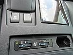Used 2013 LEXUS RX350 FWD 4DR in STONE MOUNTAIN, GEORGIA (Photo 13)