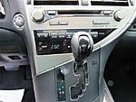 Used 2013 LEXUS RX350 FWD 4DR in STONE MOUNTAIN, GEORGIA (Photo 15)