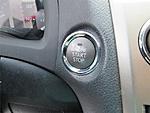 Used 2013 LEXUS RX350 FWD 4DR in STONE MOUNTAIN, GEORGIA (Photo 18)