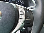 Used 2013 LEXUS RX350 FWD 4DR in STONE MOUNTAIN, GEORGIA (Photo 20)