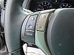 Used 2013 LEXUS RX350 FWD 4DR in STONE MOUNTAIN, GEORGIA (Photo 21)