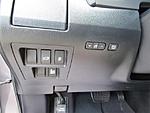 Used 2013 LEXUS RX350 FWD 4DR in STONE MOUNTAIN, GEORGIA (Photo 26)