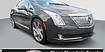 USED 2014 CADILLAC ELR 2DR CPE in STONE MOUNTAIN, GEORGIA