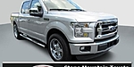 USED 2016 FORD F-150 2WD SUPERCREW 145 XL in STONE MOUNTAIN, GEORGIA