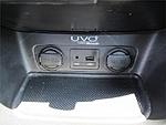Used 2014 KIA SORENTO 2WD 4DR I4 LX in STONE MOUNTAIN, GEORGIA (Photo 14)