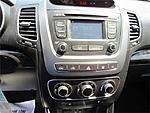 Used 2014 KIA SORENTO 2WD 4DR I4 LX in STONE MOUNTAIN, GEORGIA (Photo 15)