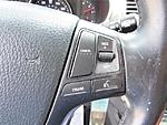 Used 2014 KIA SORENTO 2WD 4DR I4 LX in STONE MOUNTAIN, GEORGIA (Photo 16)