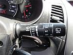 Used 2014 KIA SORENTO 2WD 4DR I4 LX in STONE MOUNTAIN, GEORGIA (Photo 21)